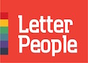 Letter People