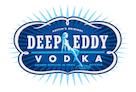 Deeppeddy Vodka