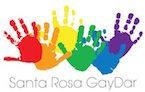 Santa Rosa GayDar