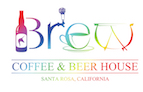 Brew Coffee & Beer House