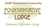 Fountaingrove Lodge