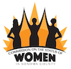 Sonoma County Commission on the Status of Women