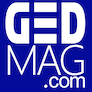 GED Magazine