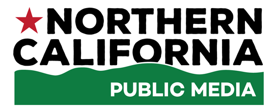 KRCB - Northern California Public Media