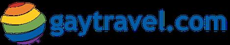 GayTravel.com
