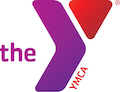 Sonoma County Family YMCA