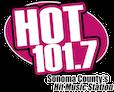 Hot 101.7