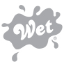 Wet Lubricants