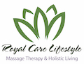 Royal Care Lifestyle