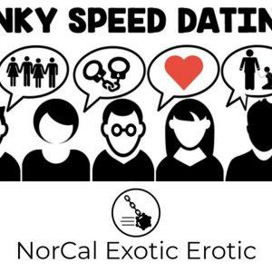 Santa Rosa hastighet dating