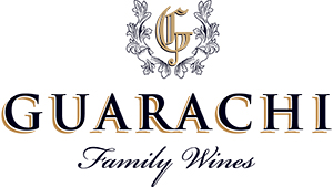 Guarachi Family Wines