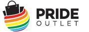 PrideOutlet